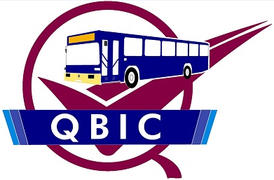 The Queensland Bus Industry Council