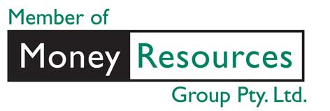 Money Resources Group P/L